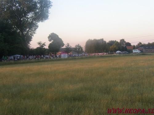 18-07-2006    4 Daagse   Nijmegen   (36)