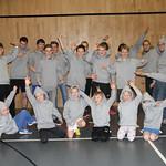 2017-02-13 neuer Club-Pullover