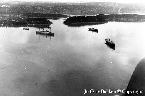 Ju52 Oslofjorden 1940 (2262)