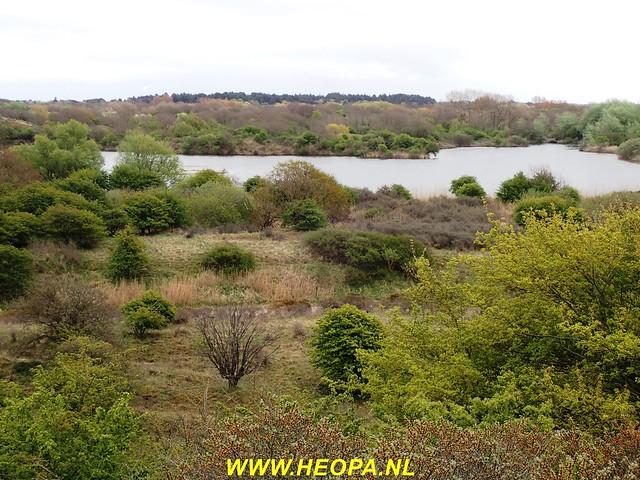 2017-04-22          De Zeemansloop       41 Km  (75)