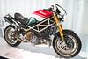 2008 Ducati Monster S4R S Tricolore _a