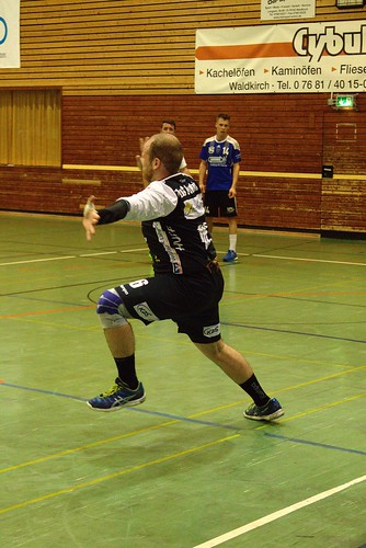 2017-04-08.-.H1.Ottenheim_0051