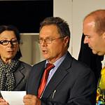 2013 Gäld here - und Action