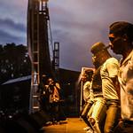 Amani_Festival_(33 of 111)_20170210_JuanHaro