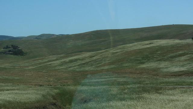 IMG_2829 rural santa barbara county landscape views from car