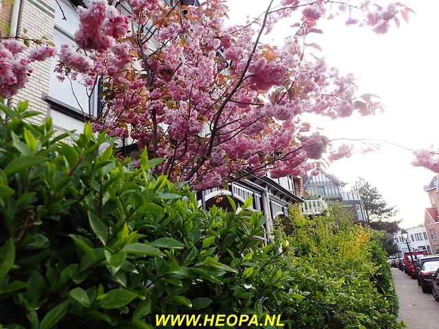 2017-04-22          De Zeemansloop       41 Km  (14)