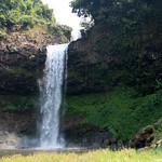 03 Viajefilos en Laos, Bolaven Plateau 07