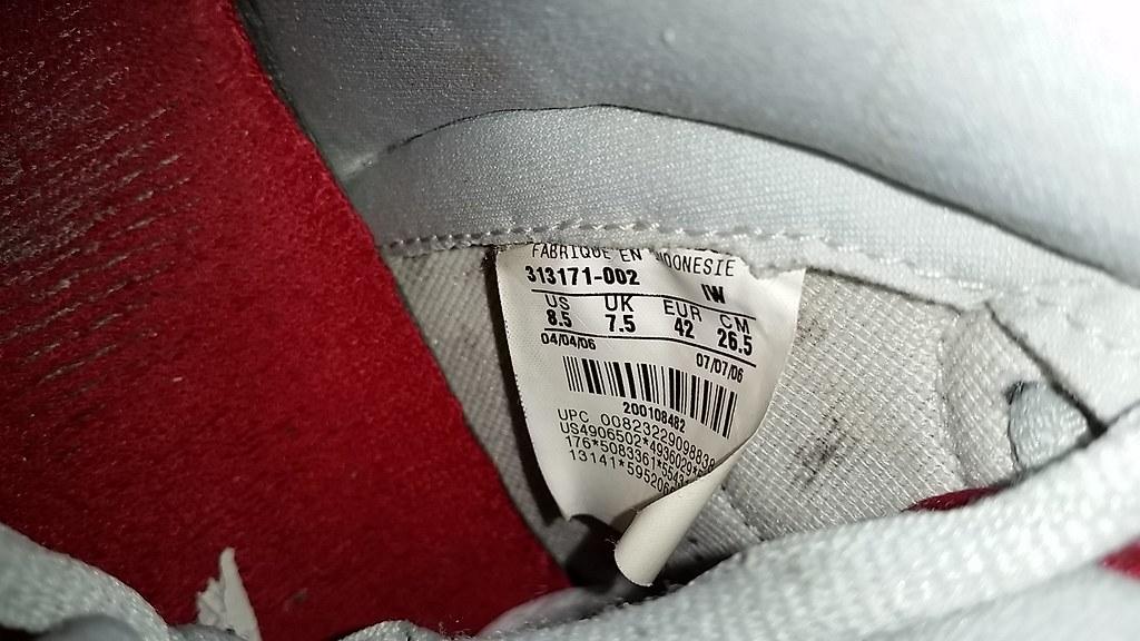 online store 3a5f6 d0f0b Nike SB