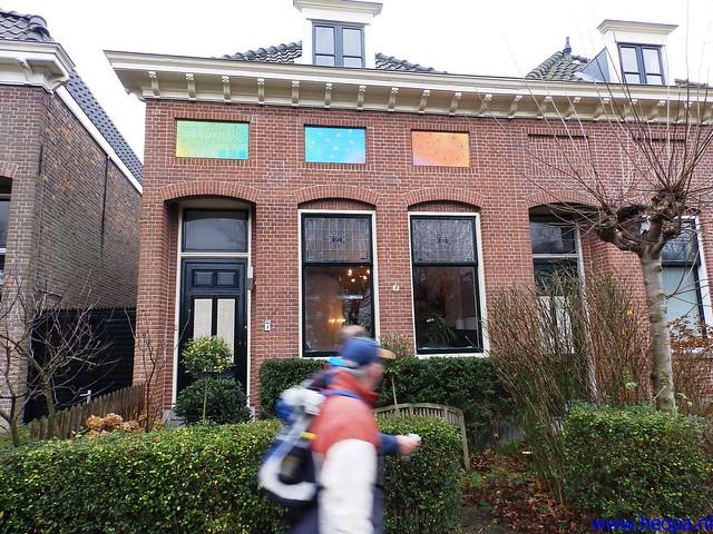 11-01-2014 Rijswijk   RS80    25 Km  (51)