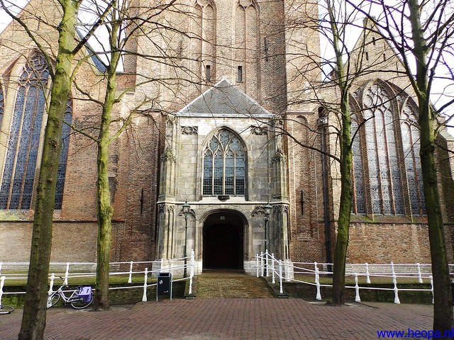11-01-2014 Rijswijk   RS80    25 Km  (98)