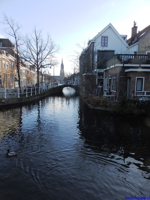 11-01-2014 Rijswijk   RS80    25 Km  (129)