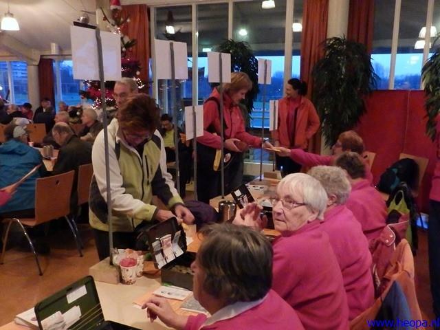 21-12-2013 Den Hoorn 25 km  (3)