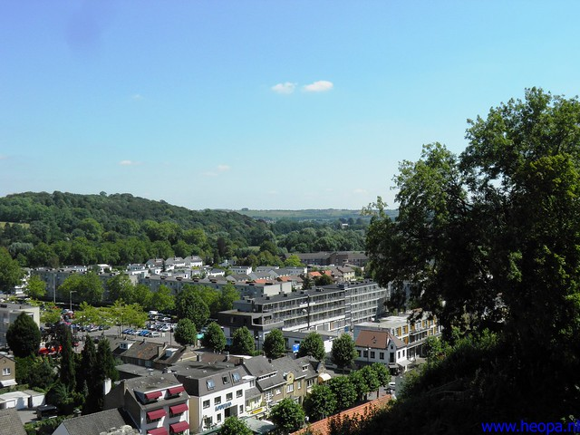 2012-08-10 2e dag Berg & Terblijt  (104)