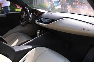 Maserati-2014-Alfieri-@-VE-16