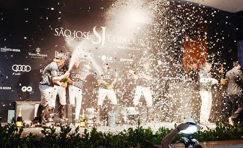Grupo-campea_o-da-Sao-Jose-Copa-Ouro