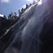 Lake Serene & Bridal Veil Falls Hike