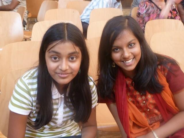 DurgaPuja-2011