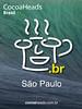 São Paulo Encontro #1
