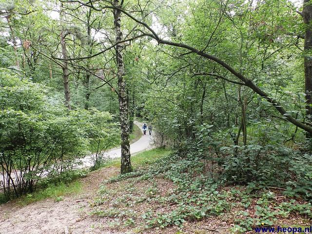 20-06-14  1e dag      Amersfoort         30 Km. (55)