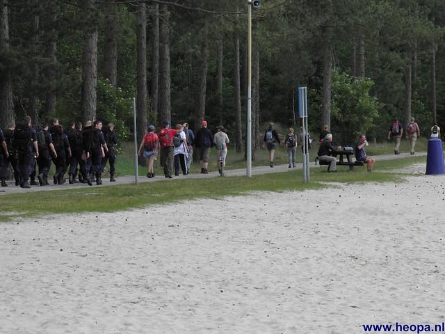 23-06-2012 dag 02 Amersfoort  (46)