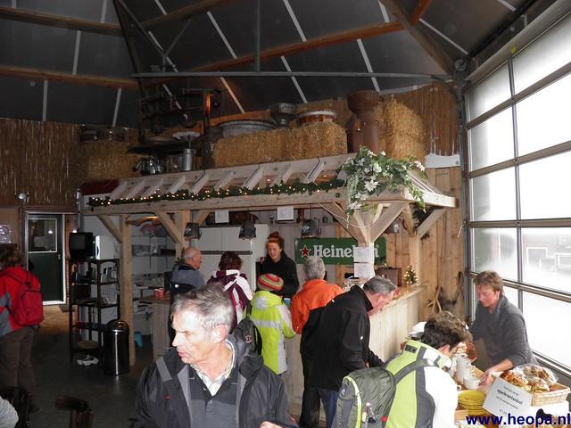 15-12-2012 Gouda 25 km. (111)