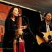Sarah Lee Guthrie & Johnny Irion 6/27/14