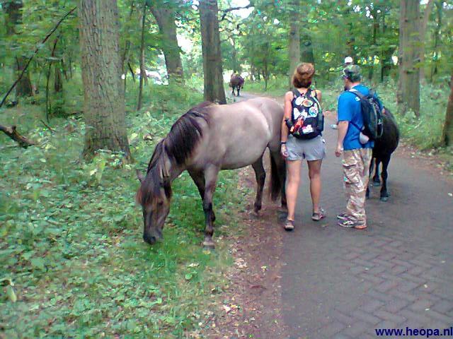 27-07-2013 Santpoort 28.01 Km  (16)