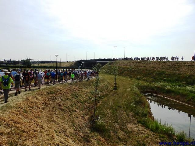 16-07-2014 1e dag Nijmegen (37)