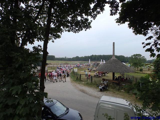 17-07-2013 2e dag Nijmegen  (18)