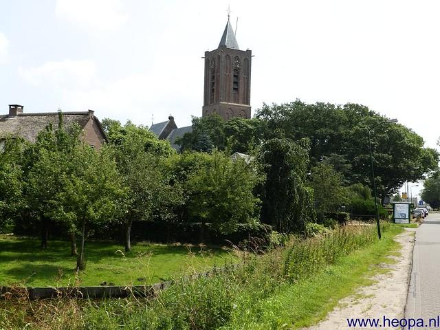 06-07-2013 Utrecht 37.5 Km (81)