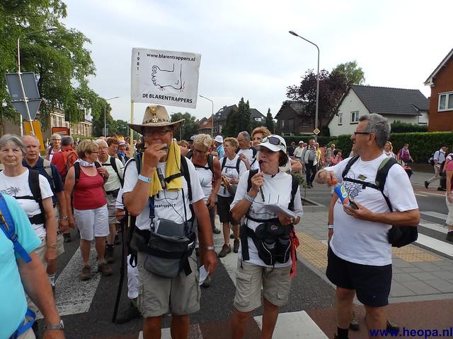 17-07-2013 2e dag Nijmegen  (4)