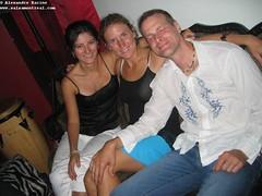 jeu, 2006-08-31 23:20 - IMG_0195-demoiselle Cathy et Christian