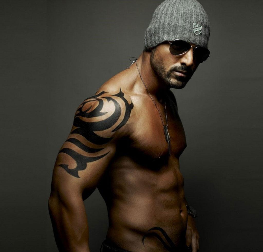 2014 Erkek Kol Dövmesi Sitemizde Dövme Modelleri Ve Göğüs Flickr