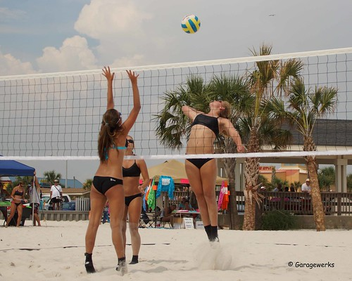 woman beach girl sport female court sand all child gulf sony sigma tournament volleyball shores 50500mm views50 views500 views700 views100 views800 views200 views600 views400 views300 views250 views750 views150 views650 views350 views450 views550 f4563 slta77v