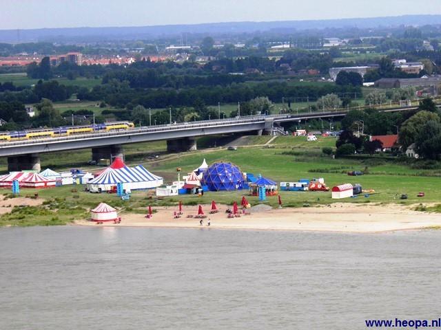 16-07-2012  Blokje  Nijmegen  (29)
