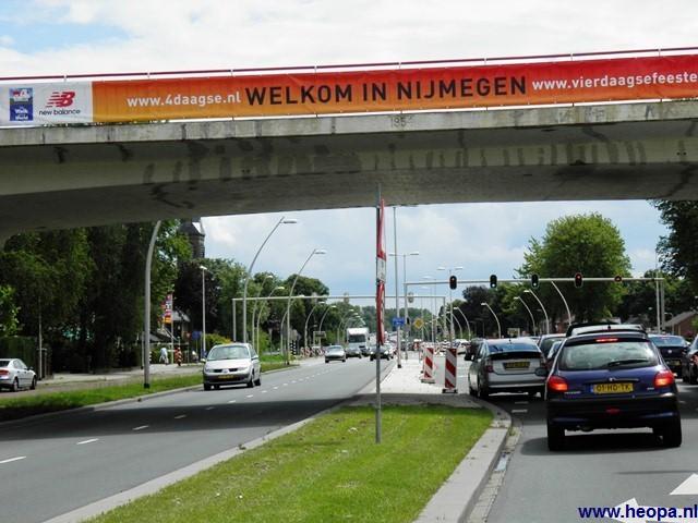 15-07-2012  Op weg naar Nijmegen  (4)
