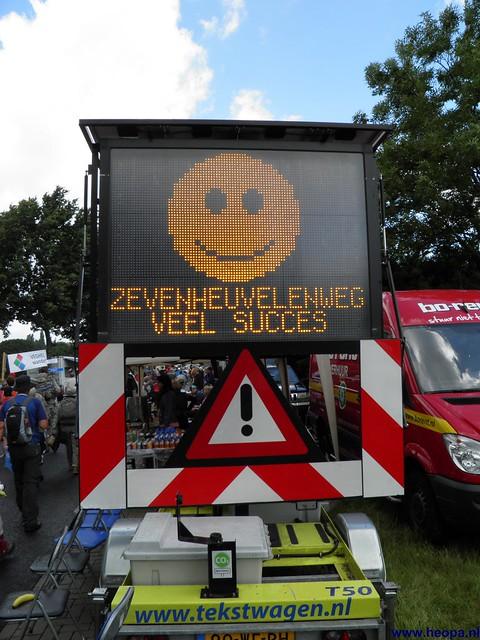 19-07-2012 3e dag Nijmegen (56)