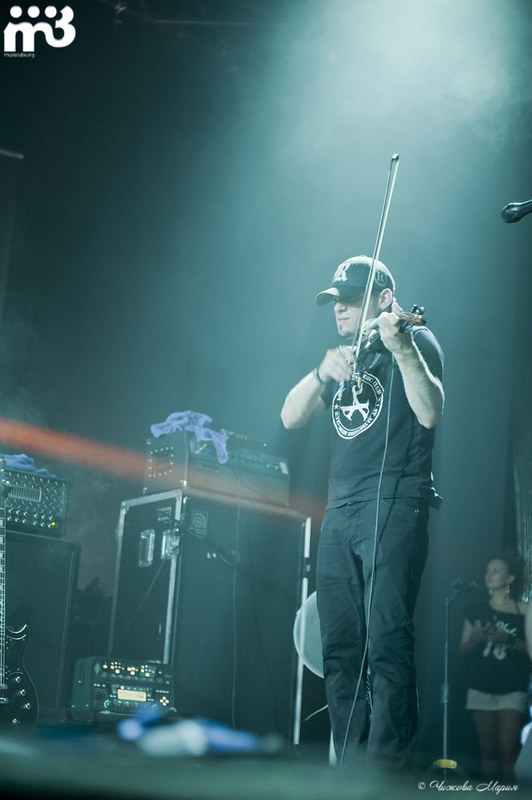 20.07.2014.КняZz.Ray Just Arena (30)