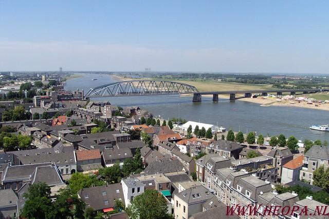 19 Juli 2010  Nijmegen (23)