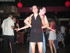 jeu, 2004-06-24 21:39 - IMG_1388_Anne_Marie_et_Alexandre_Figure_copyright_par_Alexandre photo_prise_par_Jean_Pierre