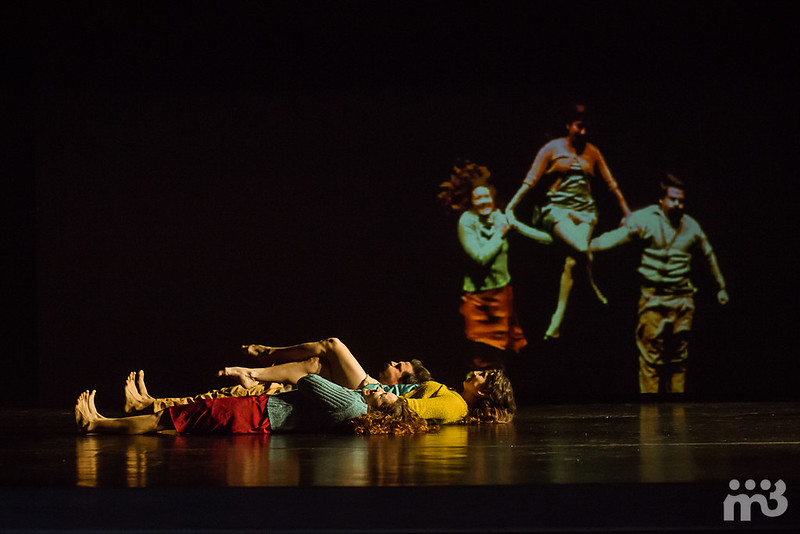 2014-07-06_Alex_Theatre_Chilie-5081