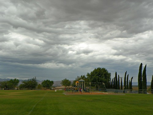 park cloud playground clouds day cloudy sycamorerocks