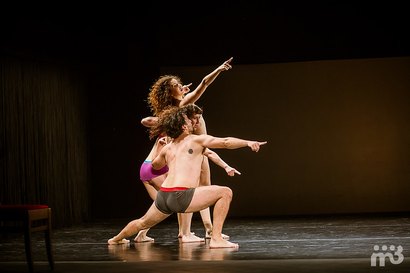 2014-07-06_Alex_Theatre_Chilie-5669