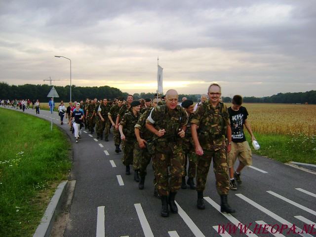 2008-07-17 3e wandeldag  (11)