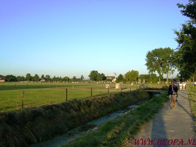 2008-07-15 1e wandeldag  (36)