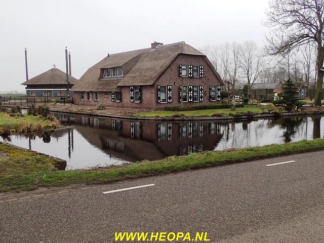 2017-02-18  Woerden 26 km (97)