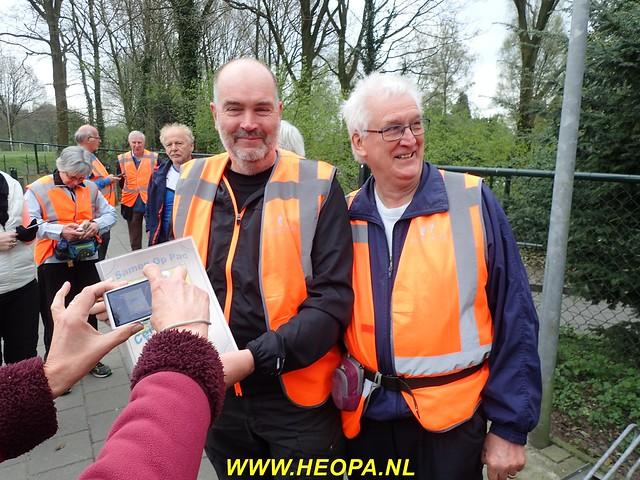 2017-04-12  leersum 2e dag    25 km  (14)
