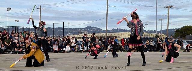 ShEvil_vs_Oakland_L3617148
