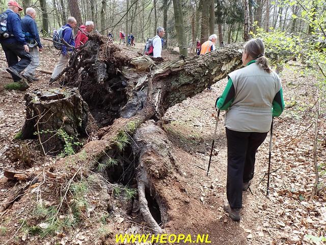 2017-04-11           Leersum  24 km     (125)