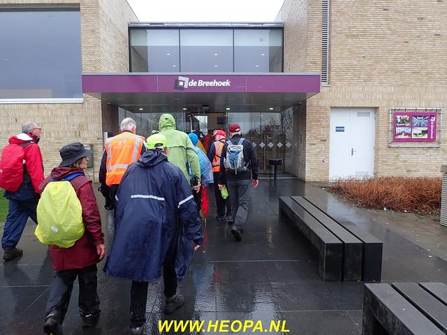 2017-03-08     Grebbelinie-tocht  Renswoude  25 km  (93)